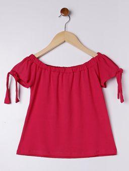 Blusa-Ciganinha-Juvenil-Para-Menina---Rosa-Pink-16