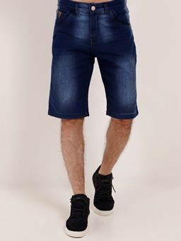 Z-\Ecommerce\ECOMM\FINALIZADAS\Masculino\126023-bermuda-jeans-adulto-oncross-jeans-escuro-azul