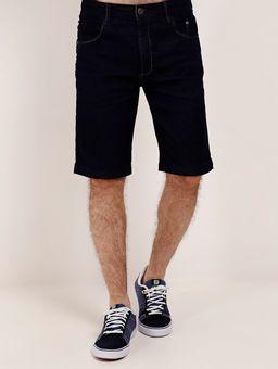 Z-\Ecommerce\ECOMM\FINALIZADAS\Masculino\125240-bermuda-jeans-adulto-prs-jeans-e-cel-azul