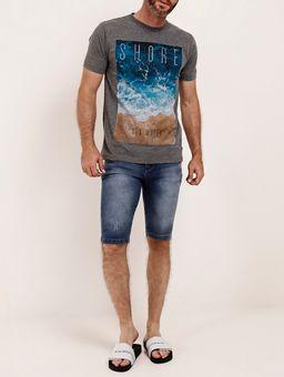 Z-\Ecommerce\ECOMM\FINALIZADAS\Masculino\125244-bermuda-jeans-adulto-suez-jeans-elastano-azul