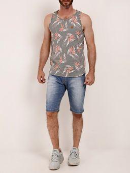 Z-\Ecommerce\ECOMM\FINALIZADAS\Masculino\125242-bermuda-jeans-adulto-liminar-elastano-azul