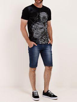 Z-\Ecommerce\ECOMM\FINALIZADAS\Masculino\125245-bermuda-jeans-adulto-amg-alast-azul