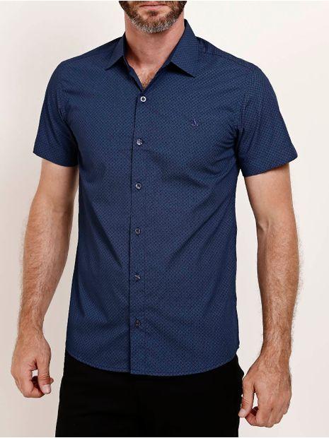 Z-\Ecommerce\ECOMM\FINALIZADAS\Masculino\125732-camisa-amil-savoy-azul