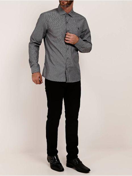 Z-\Ecommerce\ECOMM\FINALIZADAS\Masculino\125730-camisa-amil-palma-slim-cinza