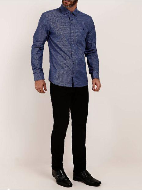 Z-\Ecommerce\ECOMM\FINALIZADAS\Masculino\125730-camisa-amil-palma-slim-azul