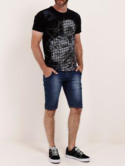 Z-\Ecommerce\ECOMM\FINALIZADAS\Masculino\125607-camiseta-m-c-adulto-marvel-c-est-preto