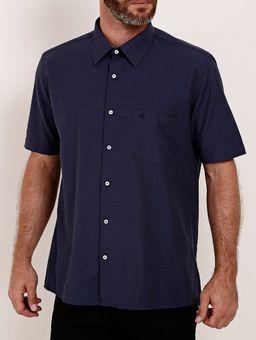 Z-\Ecommerce\ECOMM\FINALIZADAS\Masculino\125492-camisa-enzo-vitorino-marinho