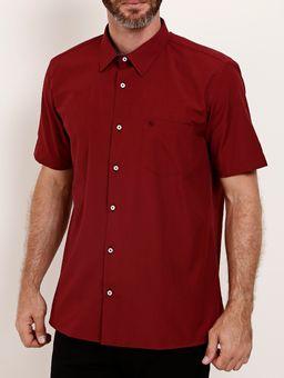 Z-\Ecommerce\ECOMM\FINALIZADAS\Masculino\125491-camisa-enzo-vitorino-bordo