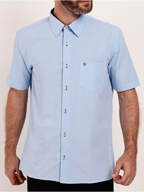 Z-\Ecommerce\ECOMM\FINALIZADAS\Masculino\125491-camisa-enzo-vitorino-azul