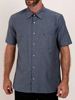 Z-\Ecommerce\ECOMM\FINALIZADAS\Masculino\125492-camisa-enzo-vitorino-azul