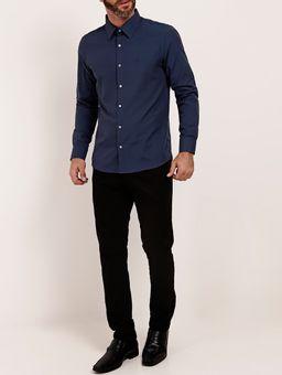 Z-\Ecommerce\ECOMM\FINALIZADAS\Masculino\125490-camisa-enzo-vitoririno-marinho