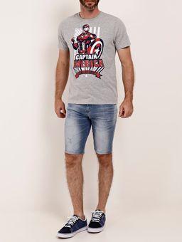 Z-\Ecommerce\ECOMM\FINALIZADAS\Masculino\125230-bermuda-jeans-bermuda-rock-soda-azul
