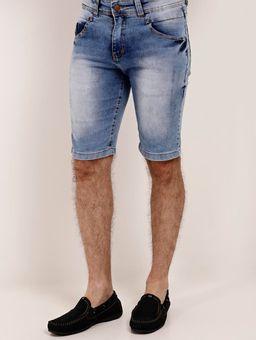 Z-\Ecommerce\ECOMM\FINALIZADAS\Masculino\125248-bermuda-jeans-amg-azul