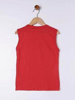 Z-\Ecommerce\ECOMM\FINALIZADAS\Infantil\123856-camiseta-regata-c-est-vermelho4