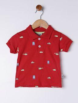 Z-\Ecommerce\ECOMM\FINALIZADAS\Infantil\122517-conjunto-m-c-bebe-brincar-arte-vermelho-marinhoG