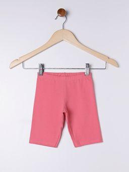 Z-\Ecommerce\ECOMM\FINALIZADAS\Infantil\122323-conjunto-bermuda-infantil-alakazoo-cot-verde-coral4
