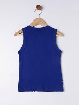 Z-\Ecommerce\ECOMM\FINALIZADAS\Infantil\122025-camiseta-regata-infantil-disney-c-est-azul4