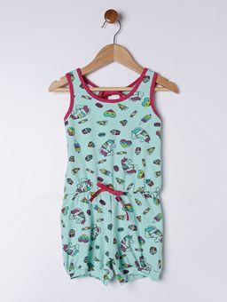 Macacao-Infantil-Para-Menina---Verde-1