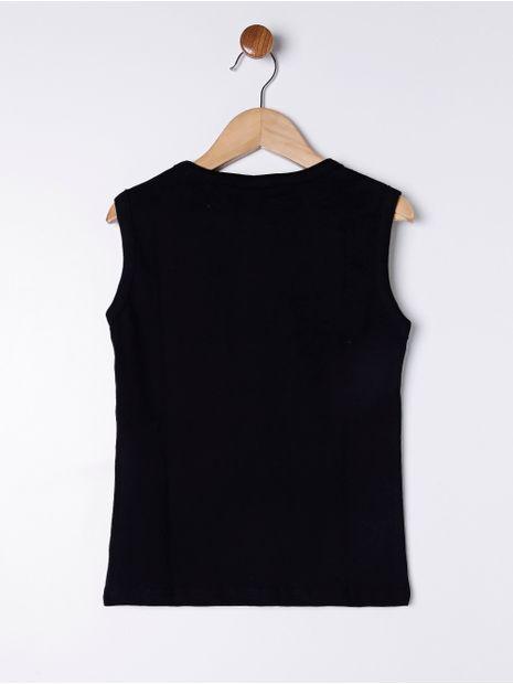 Z-\Ecommerce\ECOMM\FINALIZADAS\Infantil\123856-camiseta-regata-spider-man-preto4