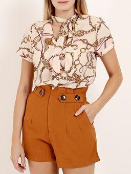 Z-\Ecommerce\ECOMM\FINALIZADAS\Feminino\126846-blusa-mc-tecido-plano-adooro-crepe-estampado-bege