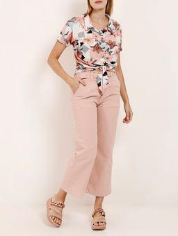 Z-\Ecommerce\ECOMM\FINALIZADAS\Feminino\126949-calca-capri-pantac-jeans-sawary-rose-c-cinto-rose