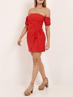 Z-\Ecommerce\ECOMM\FINALIZADAS\Feminino\124725-vestido-tec-plano-adulto-autentique-ciganinha-linho-vermelho