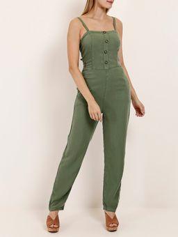 Z-\Ecommerce\ECOMM\FINALIZADAS\Feminino\126194-macacao-tec-plano-adulto-cambos-alca-pantacourt-verde-c-verde