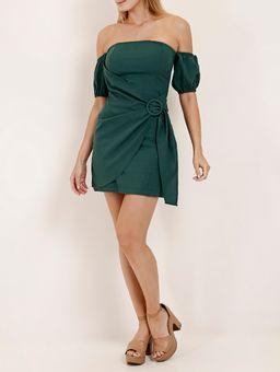Z-\Ecommerce\ECOMM\FINALIZADAS\Feminino\124725-vestido-tec-plano-adulto-autentique-ciganinha-linho-verde