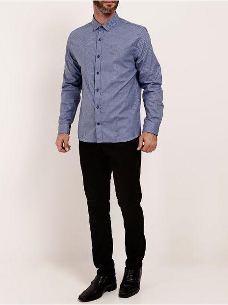 Camisa-Slim-Manga-Longa-Masculina