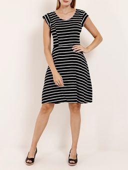 Z-\Ecommerce\ECOMM\FINALIZADAS\Feminino\114961-vestido-adulto-critton-mga-listrada-preto-branco