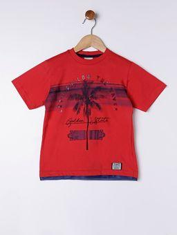 Conjunto-Infantil-Para-Menino---Vermelho-azul-6
