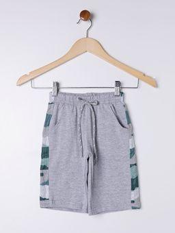 Conjunto-Infantil-para-Menino---Verde-cinza