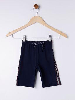 Conjunto-Infantil-Para-Menino---Branco-azul-Marinho-1