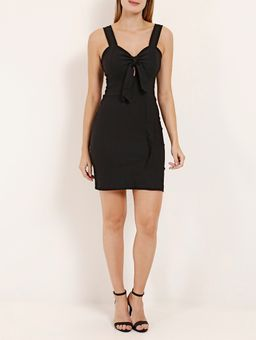 Z-\Ecommerce\ECOMM\FINALIZADAS\Feminino\124817-vestido-style-bengaline-preto