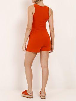 Z-\Ecommerce\ECOMM\FINALIZADAS\Feminino\124842-macacao-malha-adulto-la-gata-regata-curto-visco-laranja