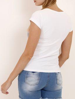 Z-\Ecommerce\ECOMM\FINALIZADAS\Feminino\123654-blusa-m-c-adulto-marco-textil-cotton-estamp-branco-cinza