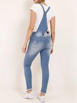 Macacao-Jardineira-Jeans-Feminino-Azul