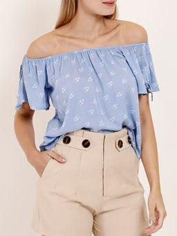 Z-\Ecommerce\ECOMM\FINALIZADAS\Feminino\123732-blusa-tecido-plano-disfrutti-ciganinha-estamp-c-amarr-azul