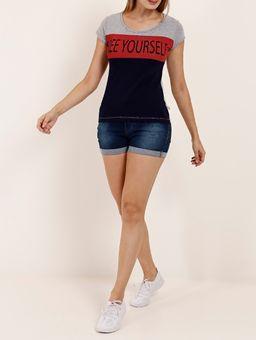 Z-\Ecommerce\ECOMM\FINALIZADAS\Feminino\123654-blusa-m-c-adulto-marco-textil-cotton-estamp-cinza-marinho