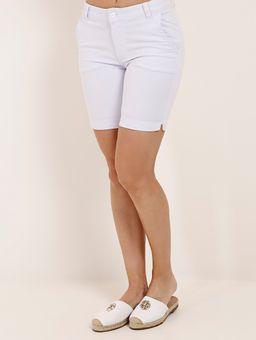 Z-\Ecommerce\ECOMM\FINALIZADAS\Feminino\115120-bermuda-sarja-tec-plano-bivik-branco-bolso-faca-branco