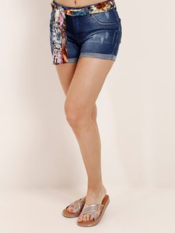 Z-\Ecommerce\ECOMM\FINALIZADAS\Feminino\122754-short-jeans-adulto-play-denim-c-bandana-azul