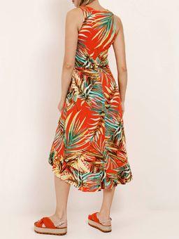 Z-\Ecommerce\ECOMM\FINALIZADAS\Feminino\124862-vestido-adulto-autentique-crep-c-bot-laranja
