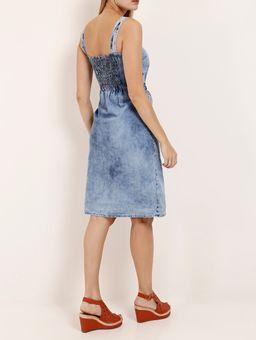Z-\Ecommerce\ECOMM\FINALIZADAS\Feminino\124794-vestido-tec-plano-adulto-cambos-jeans-alca-bot-amarr-azul