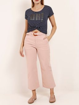 Z-\Ecommerce\ECOMM\FINALIZADAS\Feminino\125994-blusa-m-c-adulto-bright-girls-cropped-visco-list-c-es-marinho