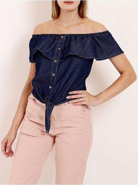 Z-\Ecommerce\ECOMM\FINALIZADAS\Feminino\126196-blusa-tec-plano-reg-alca-cambos-cigan-jeans-leve-amarr-azul