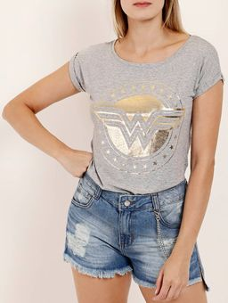 Z-\Ecommerce\ECOMM\FINALIZADAS\Feminino\124898-blusa-m-c-adulto-side-way-visco-est-cinza