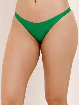 Z-\Ecommerce\ECOMM\FINALIZADAS\Feminino\123812-biquini-calcinha-areia-do-mar-tanga-reta-verde