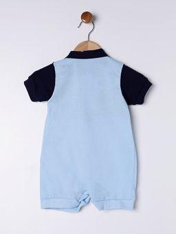 Macacao-Infantil-Para-Bebe-Menino---Azul-Marinho-azul-P