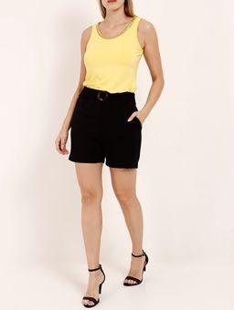Z-\Ecommerce\ECOMM\FINALIZADAS\Feminino\124853-blusa-contemporanea-autentique-regata-visco-c-aplic-amarelo
