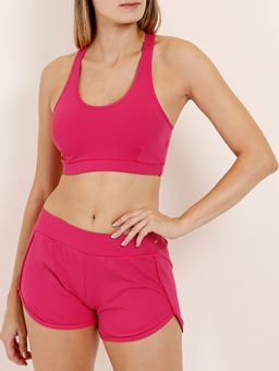 Top-Fitness-Feminino-Rosa-P